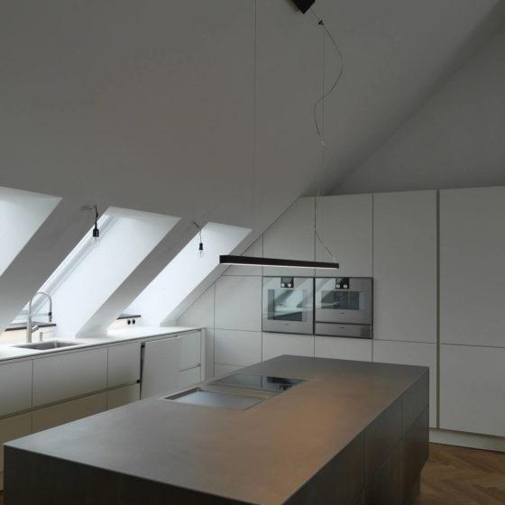 Küchen - Teamlutzenberger