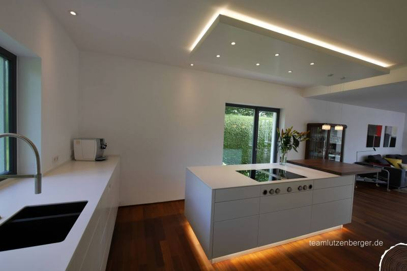 Kücheninsel_modern