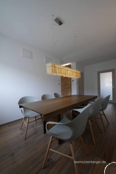 Esszimmer Tisch2